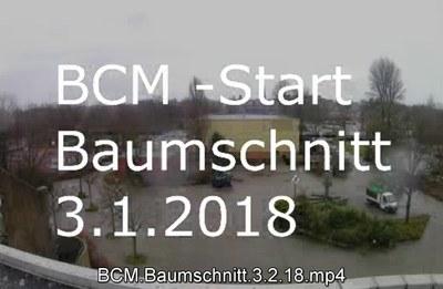 BMC-Start