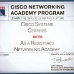 cisco-urkunde-150x150.jpg