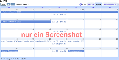 screen-kalender.png