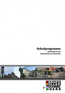 screen-schulprogramm-210x300.jpg