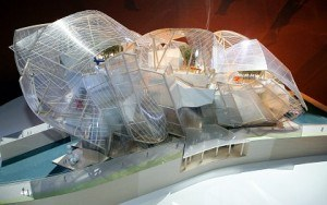 gehry-paris-300x188.jpg
