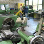workshop_metal-150x150.jpg