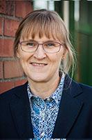 SL Heike Ritthoff